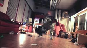 これはおしゃれ!イケてるブレイクダンス動画の決定版!