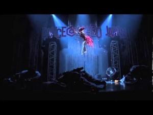 【圧倒的】東京ゲゲゲイのハイセンスさが2分でわかるダンス動画!
