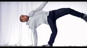 【このCMカッコいい!】GAPのデニムを履いてダンスしちゃおう!