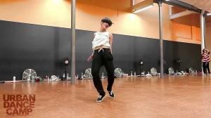 この表現力…鳥肌!日本人ダンサーKoharu Sugawaraの凄さが一目でわかるダンス動画!