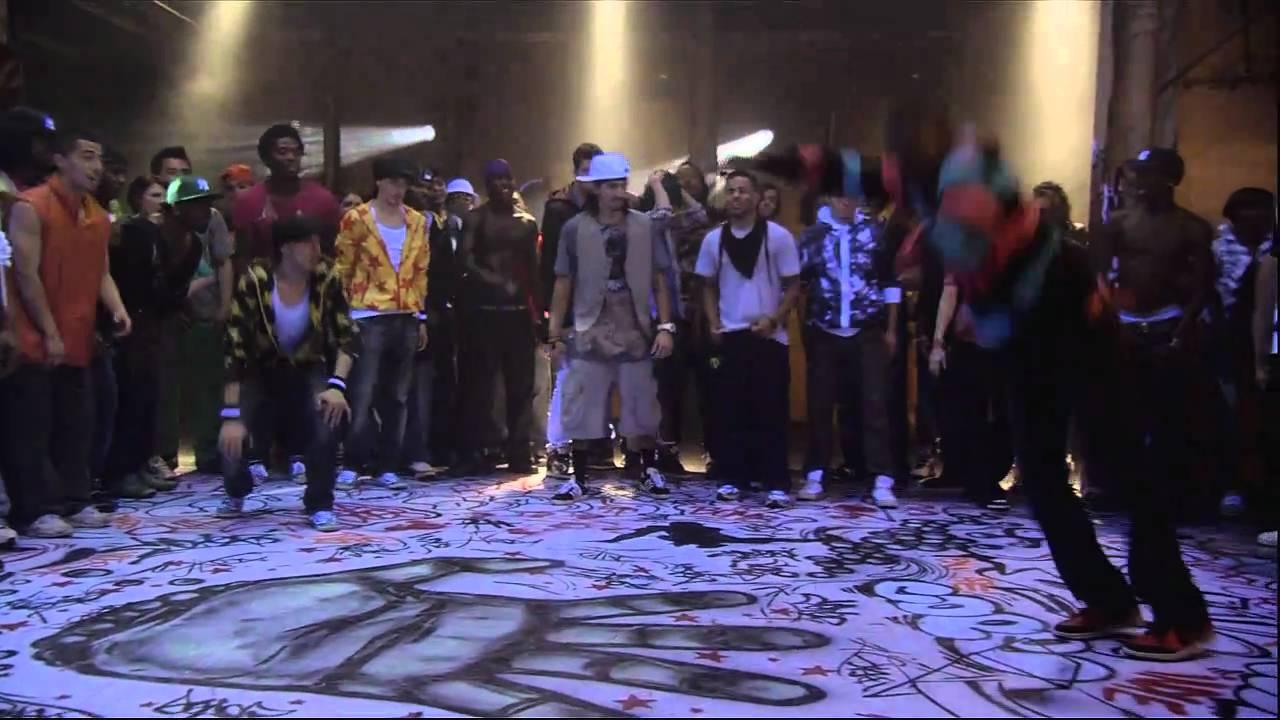 Amazon | ブレイクダンス [DVD] | 映画