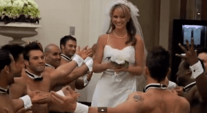 muscle-mariage