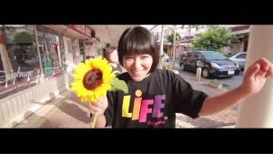 沖縄人はすごかった!日本人離れしたノリノリさで『Happy』を踊る動画が話題!