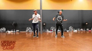 楽しい♪トヨタのCMにも使われた楽曲『Happy』で踊るダンス動画が大人気!