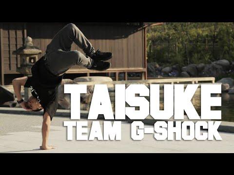 【ヤバすぎ注意!】日本一のブレイクダンサーと日本一のビートボクサーのコラボ動画がカッコよすぎて惚れる!