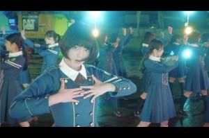 20160316-keyakisaka-thumb-950x633-23366