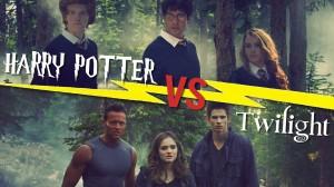 harry-potter-vs-twilight-dance-b