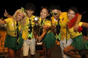 130519_Japan-Squad-winner