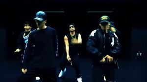 """「THE RAMPAGE」のダンスがじっくり見れる!新曲""""Knocking Knocking""""のダンスビデオが公開!"""