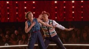 <Keone&Mari >このカップルが本当可愛い♡爽快で素敵アーバンダンスで魅せる2人の魅力的パフォーマンスにご注目!
