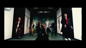 思わず一緒に踊りたくなる!「GENERATIONS」新曲MVは大人なパーティーチューン!!