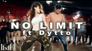 コラボダンス《Matt Steffanina × Dytto》Matt先生のPOPPINダンスも見れちゃう基調なコラボ動画!