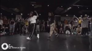 《RieHata × Ysabelle Capitule》HIP-HOP姉さん2人のコラボダンスがカッコイイ!