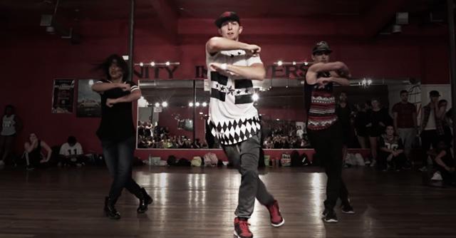 ダンススクールを始めよう!