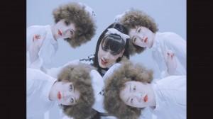 【東京ゲゲゲイ×ドリカム】キレキレなダンスと予想外なMV!独特な世界観をもつ「世界中からサヨウナラ」