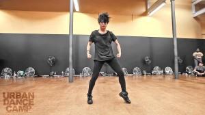 キレと表現力・パワーが桁外れ!世界から注目される《Koharu Sugawara》の最新ダンスに目が離せない!