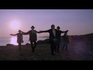 楽曲もダンスも最高に素晴らしい。【三浦大知】の楽曲「Anchor」MVが公開!
