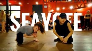 注目若手ダンサー【#Seaycee】幼少期から一緒に踊ってる2人の息ぴったりDuoダンスまとめ!