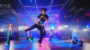 EXILEの「TAKAHIRO」振り付け!【超特急】新曲「Party Maker」のダンスバージョンMVが半端ない突き抜け感!!